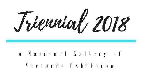 Triennial Blog Banner